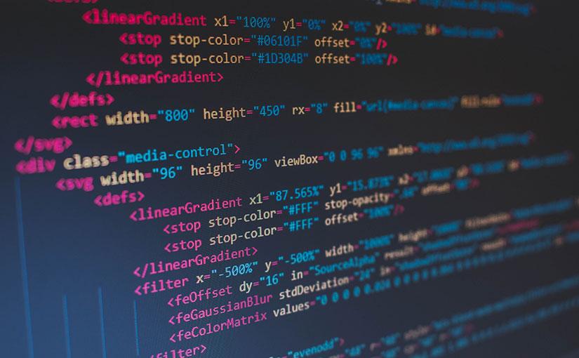 WordPress: automatische Silbentrennung